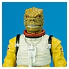 #10 Bossk from The Black Series 6-inch action figure collection from Hasbro