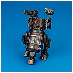 88 BT-1 (Beetee) from The Black Series 6-inch action figure collection by Hasbro