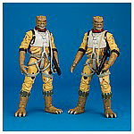 Bossk The Black Series Archive 6-inch action figure