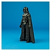 Darth Vader - The Black Series