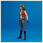 87 Doctor Aphra from The Black Series 6-inch action figure collection by Hasbro