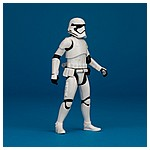 First Order Stormtrooper Force-Link 2.0 action figure collection Hasbro