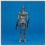 IG-88 The Black Series Archive 6-inch action figure