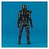 Imperial Death Trooper - The Black Series Walmart Exclusive 3 3/4-Inch Action Figure from Hasbro