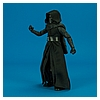Kylo Ren The Black Series 2016 Celebration Europe and San Diego Comic-Con exclusive 6-inch action figure from Hasbro