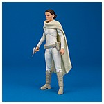 Padme Amidala - The Black Series from Hasbro