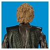 #12 Anakin Skywalker 6-Inch Figure - The Black Series from Hasbro