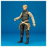 Tobias Beckett The Black Series 6-inch action figure collection Hasbro