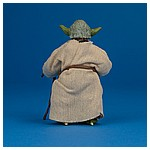 Yoda The Black Series Archive 6-inch action figure