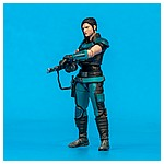 VC164 Cara Dune - The Vintage Collection 3.75-inch action figure from Hasbro