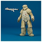 VC128 Range Trooper - The Vintage Collection 3.75-inch action figure from Hasbro