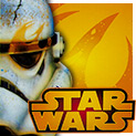 Rebels Saga Legends 2014